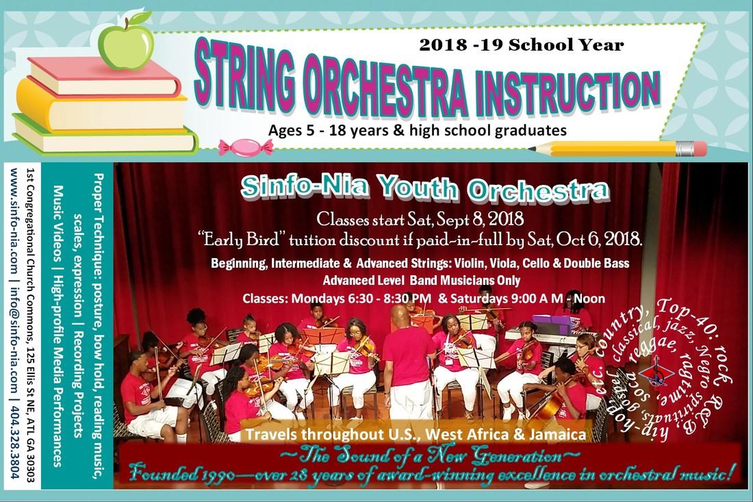 For Parents - Shakerag Elementary School Music Department
